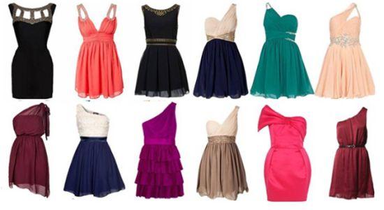 vestido-para-festa-