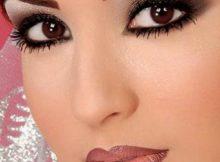 dez dicas para a maquiagem perfeita