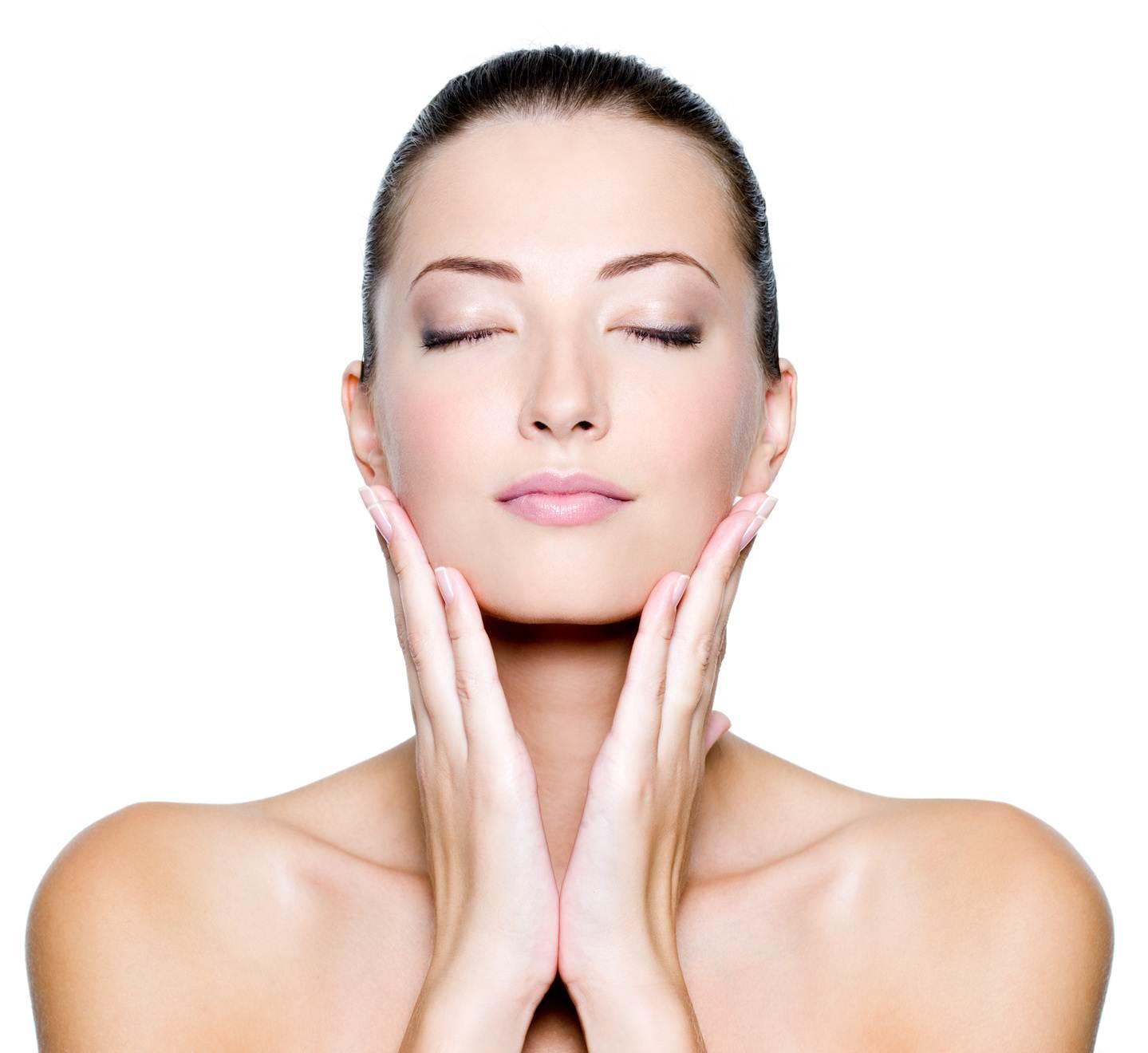 dez dicas para uma pele perfeita