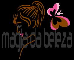 Blog magia da beleza