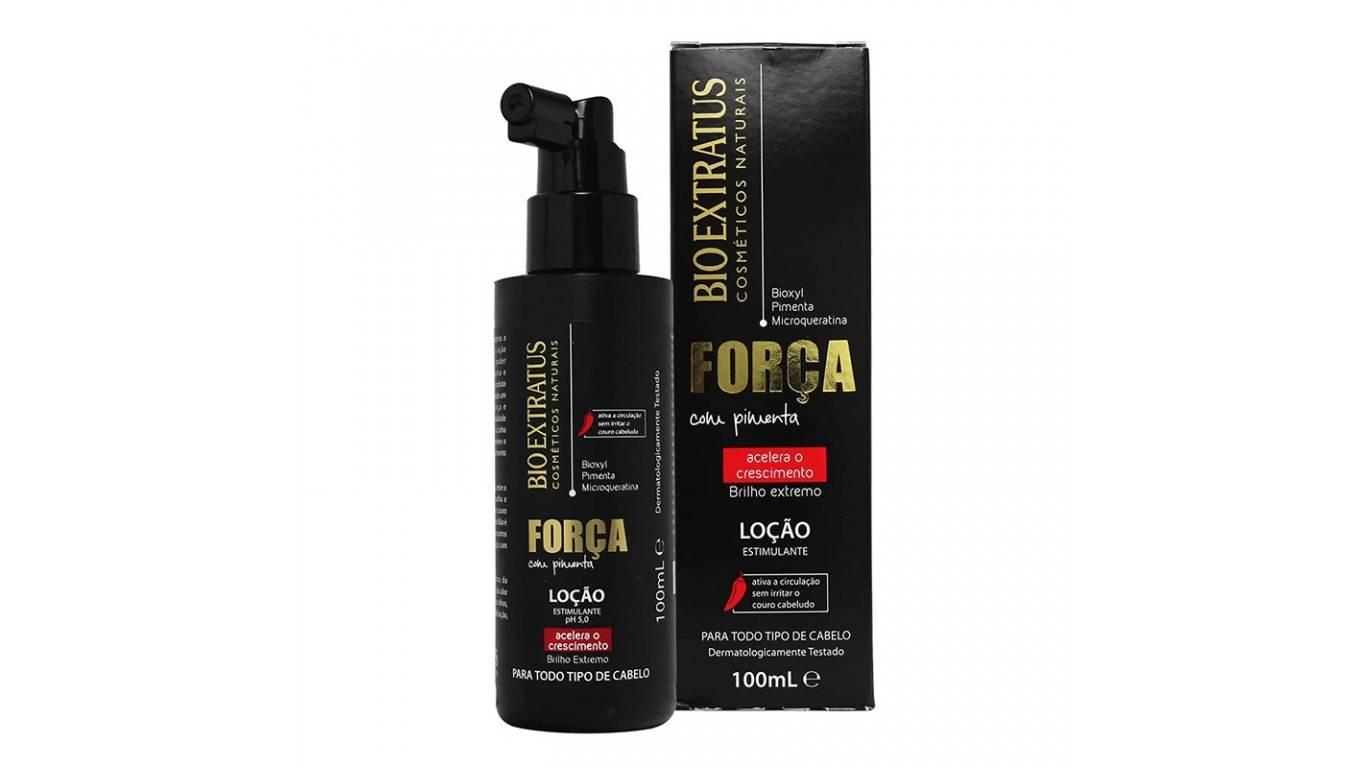 locao-estimulante-capilar-bio-extratus-forca-com-pimenta-100ml