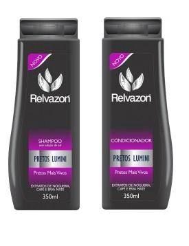 shampoo-e-condicionador-preto-lumini