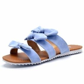tendencia de sapatos para 2018