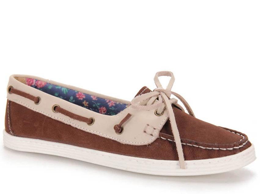 tendencia de sapatos verão 2018