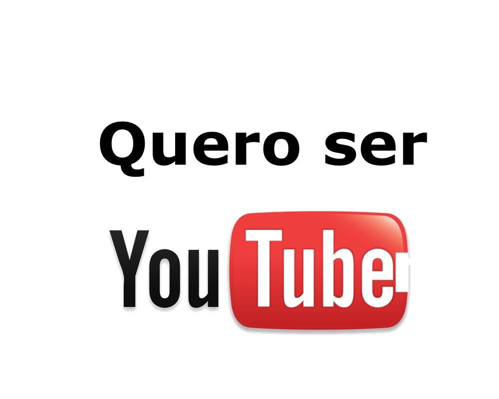 como fazer o canal crecer e bombar no youtube
