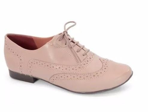 sapatos que seram tendencia em 2018