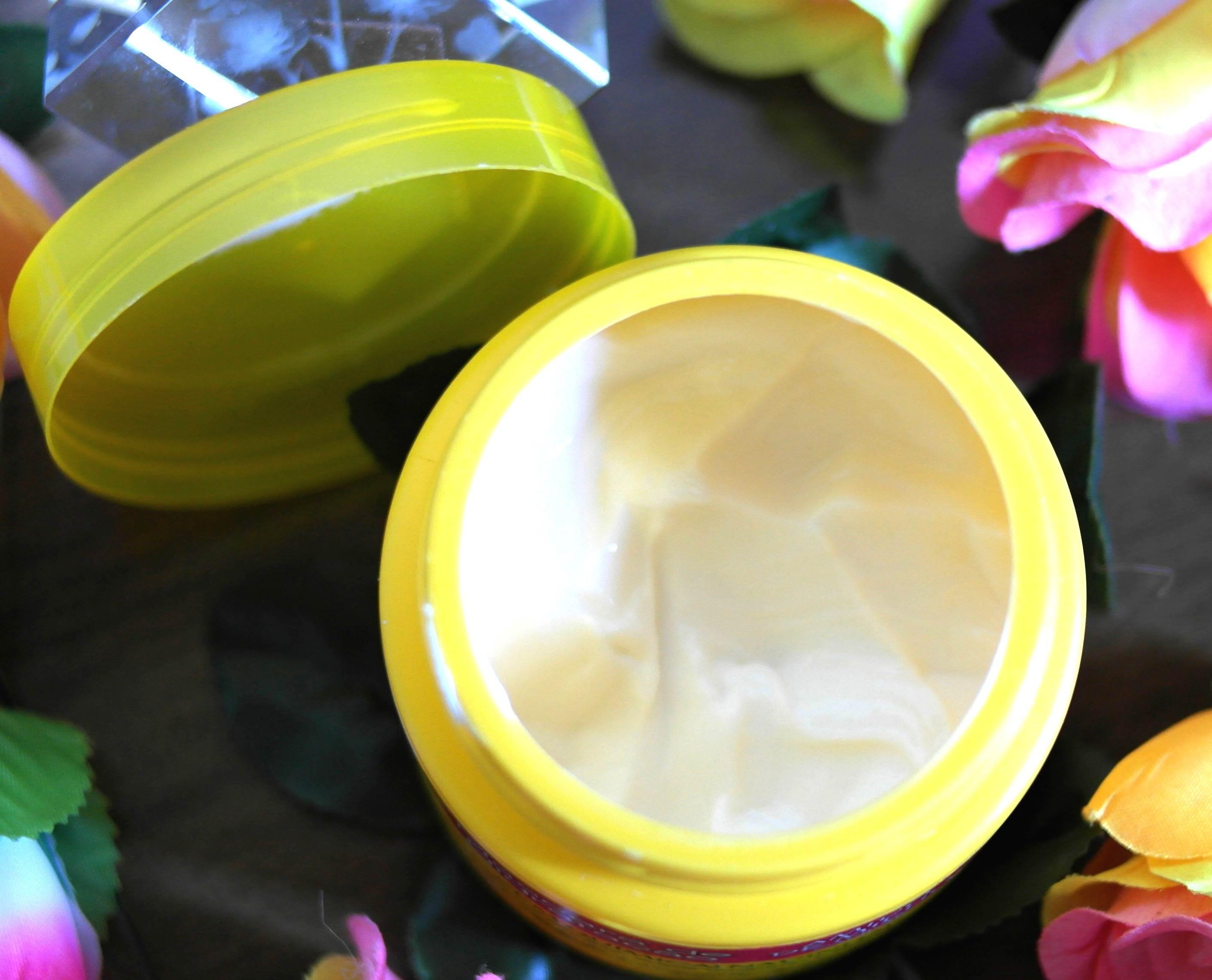 máscara de hidratação amido de milho capilar salon line