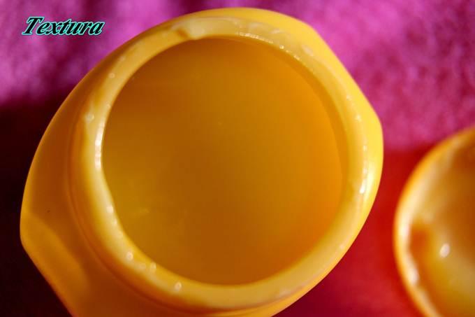 máscara skala manteiga de karité