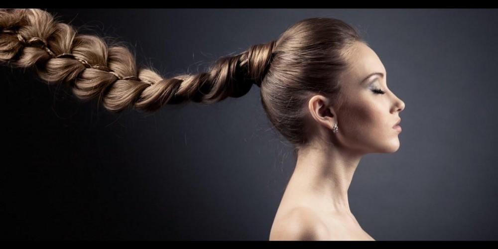 r cabelos fortes e resistentes