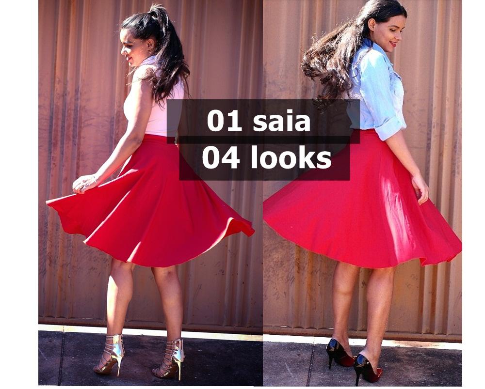 01 saia 04 looks
