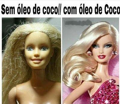 blog da Késsia Alves