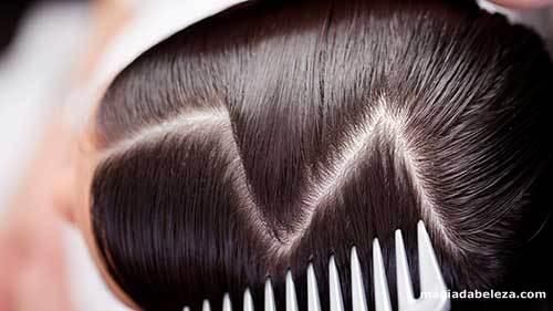 couro cabeludo lmpo faz o cabelo crescer