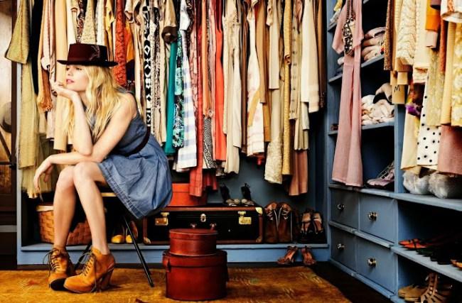 como-montar-o-seu-guarda-roupa