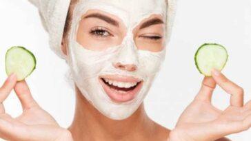 máscara-caseira-facial-com-apenas-2-ingredientes